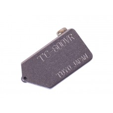 Головка стеклореза Toyo TC-600SVH