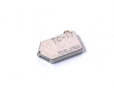 Насадка стеклореза Toyo TC-17H