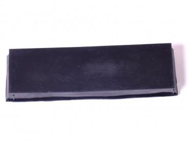 Накладка плоская на конвейер PR-88