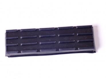Накладка на конвейер рельефная на PR-88